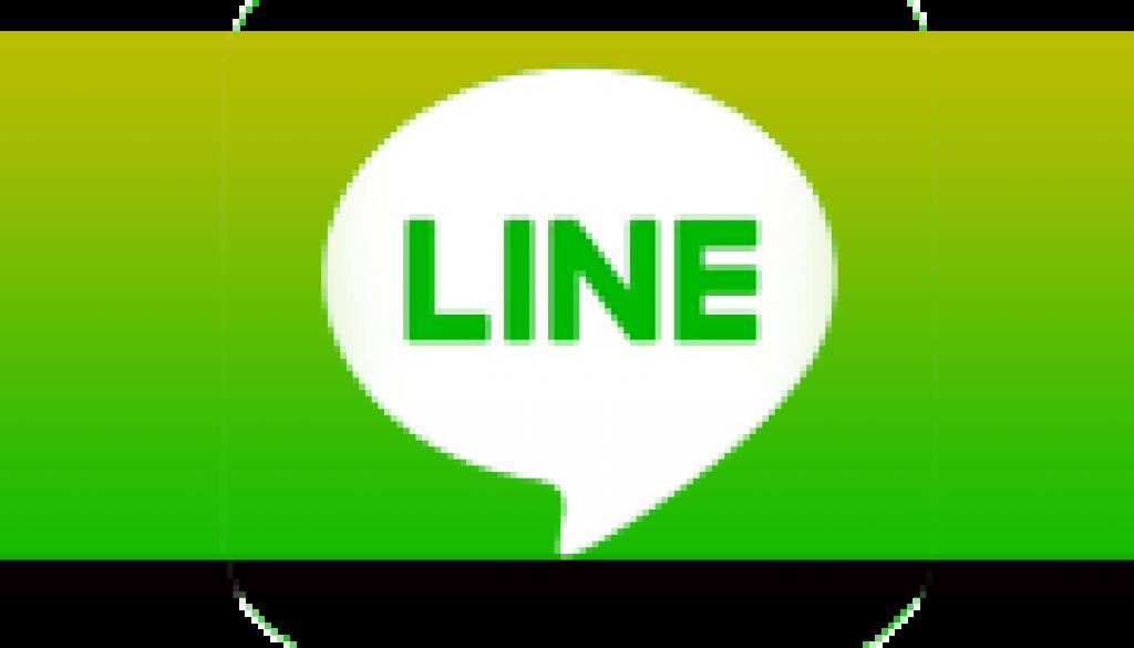 btn_lineicon