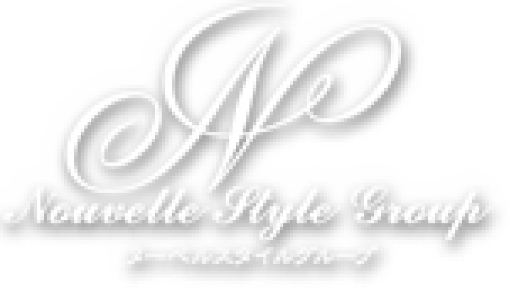 nuvell_logo_w