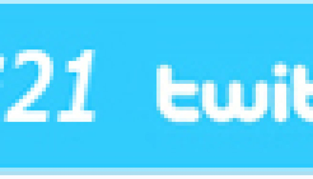 sidebar-right-link-twitter-224