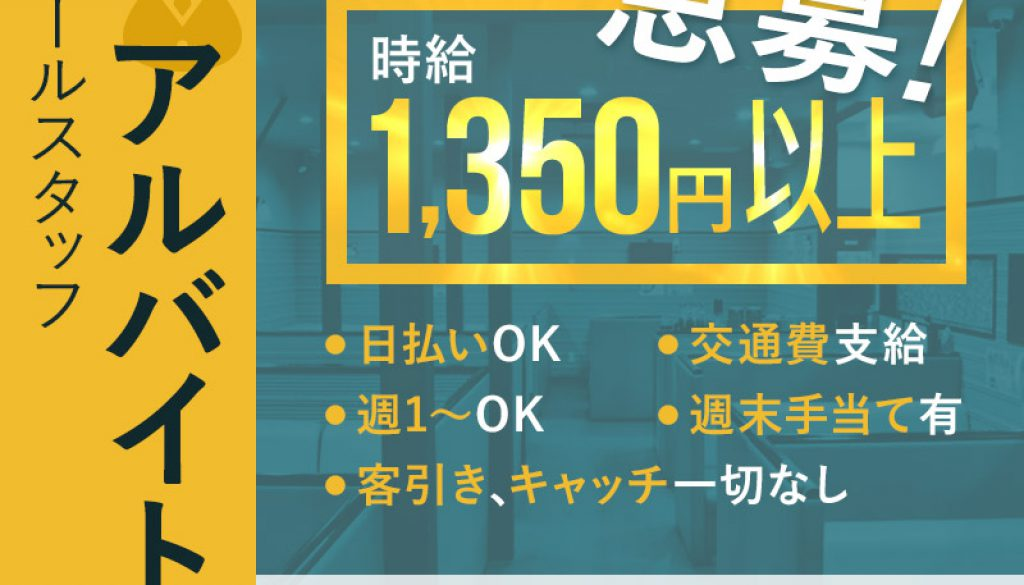 car181026_2